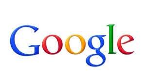 روشهای جستجو در گوگل