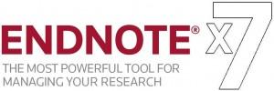 EndNote_X7_logo2