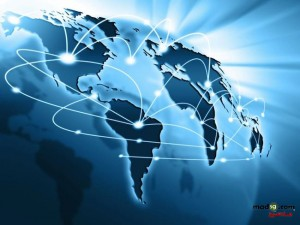 بالا بردن سرعت اینترنت