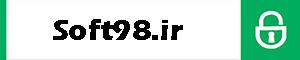 download-pass-soft98