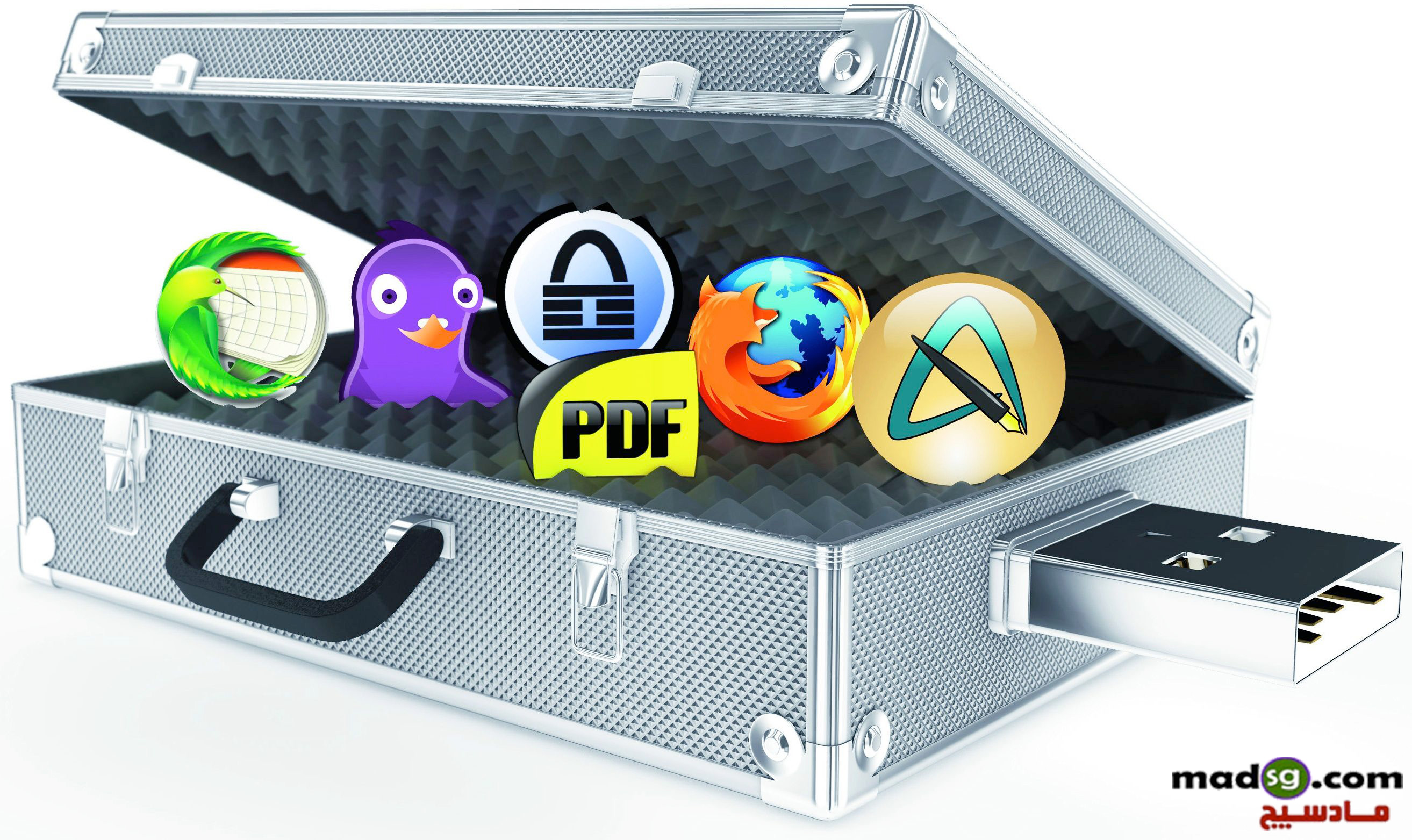 portable-apps