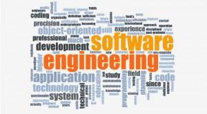 دانلودرایگان کاملترین پکیج درس مهندسی نرم افزار 1