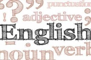 Grammar-madsg